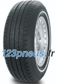Avon CR227 ( 235/65 R16 103V )