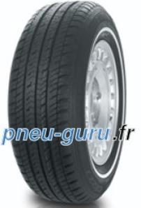 Avon CR227 pneu