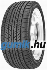 Avon Turbospeed CR228D ( 255/55 R17 102W WW 20mm )