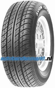 Avon Turbospeed CR39