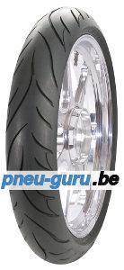 Avon Av71 Cobra pneu