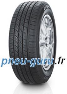 Avon Ranger HTT pneu