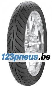 Avon Roadrider AM26 pneu