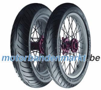 Avon Roadrider MK II