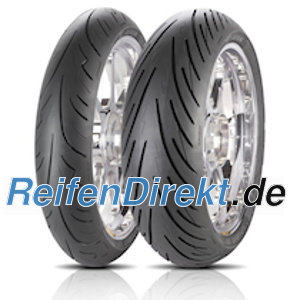 avon-spirit-st-rear-150-80-zr16-tl-71w-hinterrad-