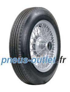 Avon Tourist pneu