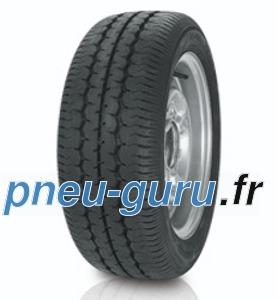 Avon Trailer 13 50 pneu
