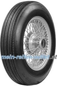 Avon Turbospeed MK4