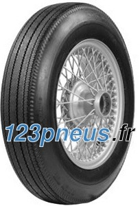 Avon Turbospeed MK4 ( 6.00 -16 89H 4PR )