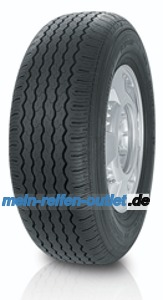 Avon Turbosteel CR3B 185/80 R15 93V