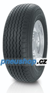 Avon Turbosteel CR3B ( 185/80 R15 93V WW 40mm )