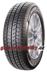 Avon WT7 Snow ( 195/65 R15 95T XL )