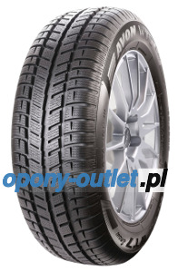 Avon WT7 Snow 185/55 R15 86T XL