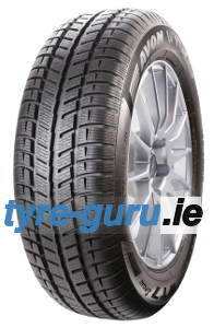 Avon WT7 Snow 185/65 R15 92T XL