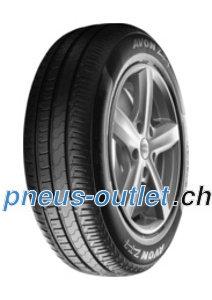 Avon ZT7 195/65 R15 91T