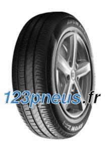 Avon ZT7 ( 165/70 R14 85T XL )