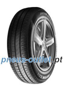 Avon ZT7 195/60 R15 88H