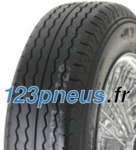 Avon ZZ ( 245/60 R15 101V )