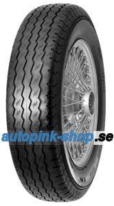 Avon Vintage Turbosteel CR3B