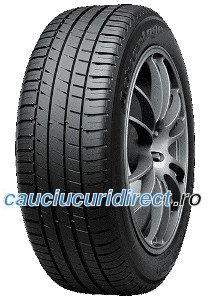 BF Goodrich Advantage ( 185/65 R15 88H ) imagine