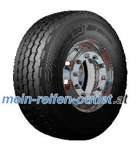 Bf Goodrich Cross Control S pneu