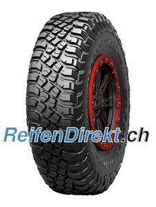 Bf Goodrich Mud Terrain T/a Km 3