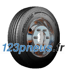 BF Goodrich Route Control S ( 285/70 R19.5 146/144L Double marquage 144/142M )