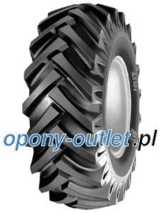 BKT AS-504 16.0/70 -20 160A6 14PR TL