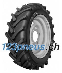 Bkt As 507 pneu