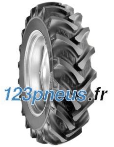 BKT AS2001 ( 18.4 -26 149A6 14PR TT )