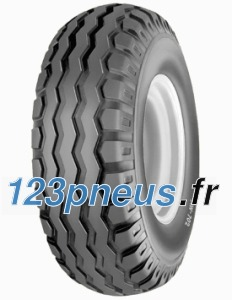 BKT AW 702 ( 13.0/65 -18 150A6 16PR TL Double marquage 144A8 )