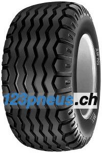 Bkt AW 705 pneu