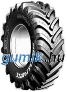 BKT Agrimax Fortis