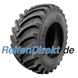 bkt-agrimax-rt600-1050-50-r32-184a8-tl-doppelkennung-181b-