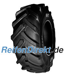 bkt-agrimax-rt851-14-9-r20-119a8-tl-doppelkennung-119b-