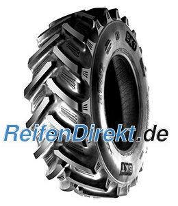bkt-agrimax-rt857-420-85-r26-135a8-tl-doppelkennung-135b-