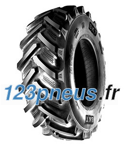 BKT Agrimax RT857 ( 420/85 R26 135A8 TL Double marquage 135B )