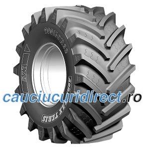 BKT Agrimax Teris ( 620/75 R30 168A8 TL )