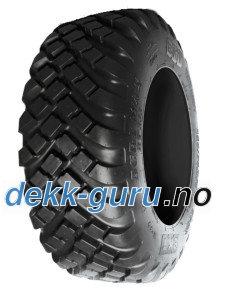 BKT Agrimax Turf RT333
