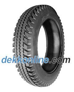 BKT BK 308 ( 6.50 -20 112A6 10PR TT )