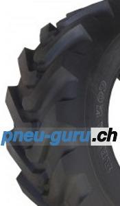 Bkt Constar Ind pneu