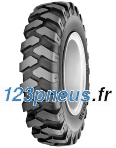 BKT EM 936 ( 8.25 -20 133B 14PR TL )