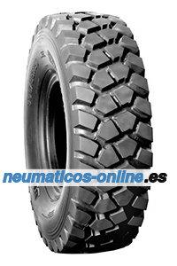 Bkt Earthmax Sr 33