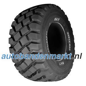 BKT Earthmax SR 35