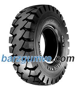 BKT Earthmax SR 47