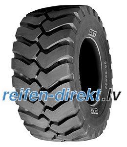 BKT Earthmax SR 49