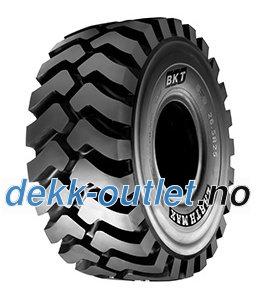 BKT Earthmax SR 50