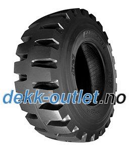 BKT Earthmax SR 53