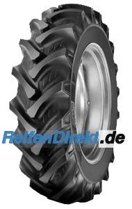 bkt-farm-2000-250-80-16-125a8-8pr-tt-