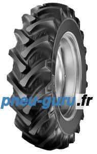 BKT FARM 2000
